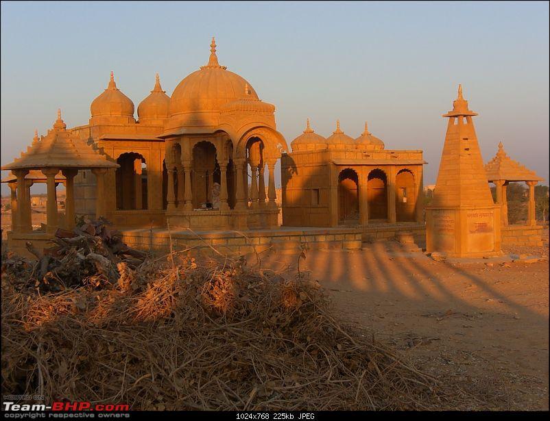 Year end trip to Rajasthan: Delhi-Bikaner-Jaisalmer-Jodhpur-Delhi-20091231_080808_cimg2852.jpg