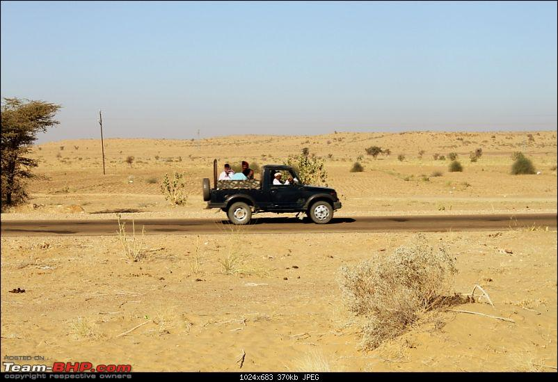 Mumbai Roadsters - Touring the West - Beaches>Lions>Dunes>and More!!!-img_2217.jpg