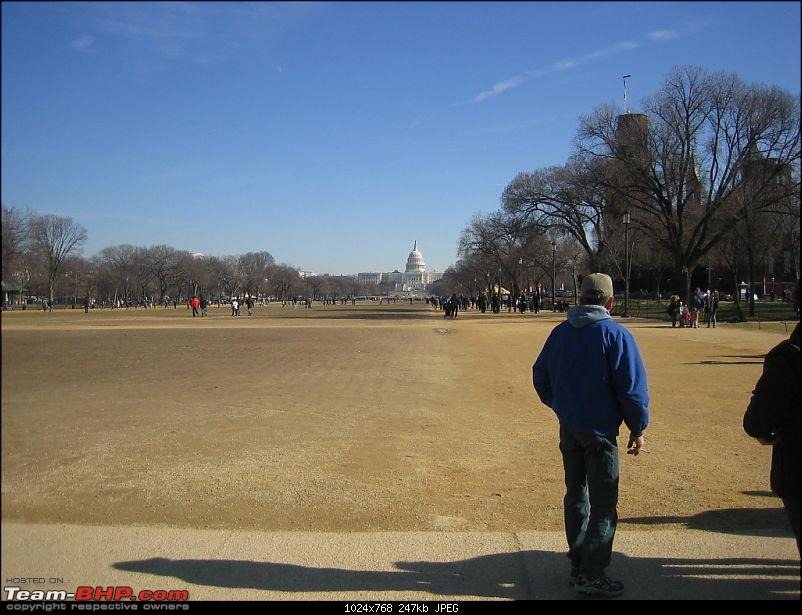 From DC to DC---a journey across continents-smithsonian-005.jpg