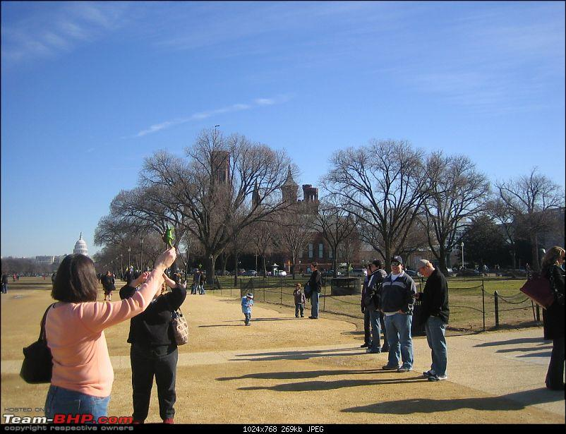From DC to DC---a journey across continents-smithsonian-008.jpg