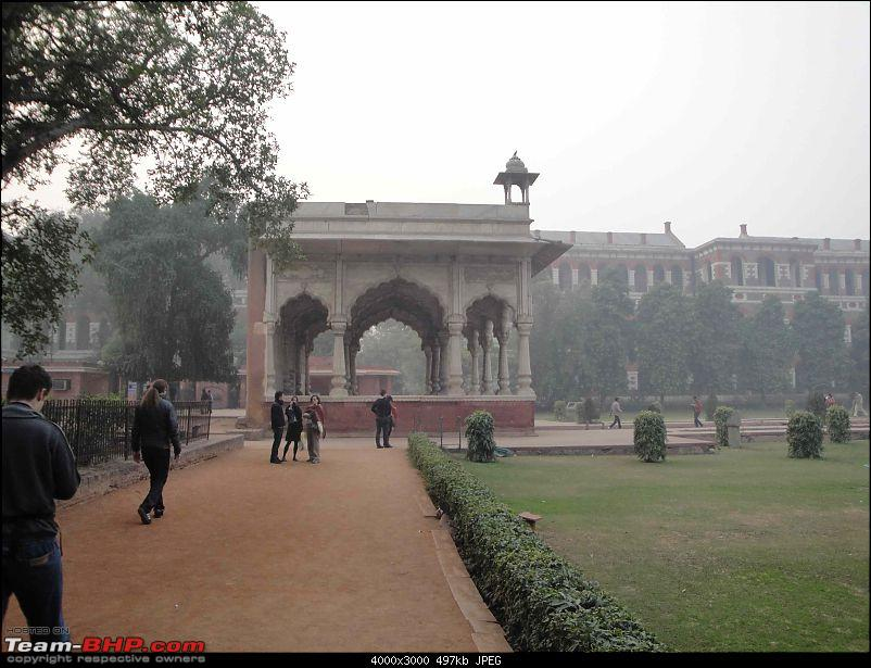The Mughals, the Auto Expo and food!-image0268.jpg