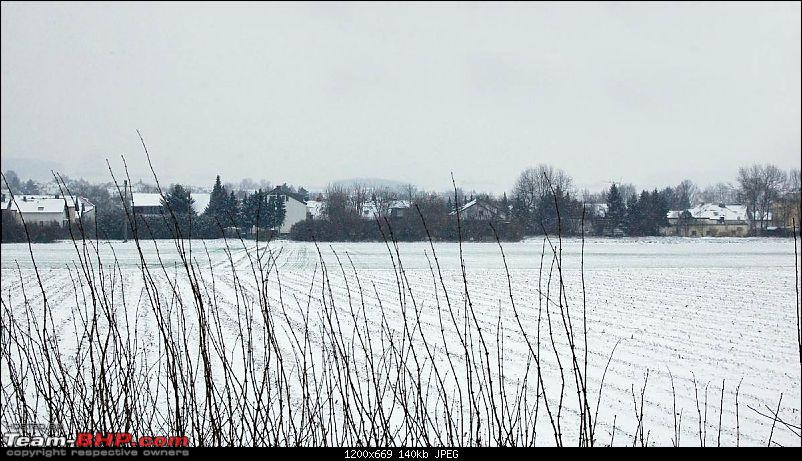 YetiBlog® - Snow, Germany and a Rather Blocked Nose-dsc_41721_l.jpg