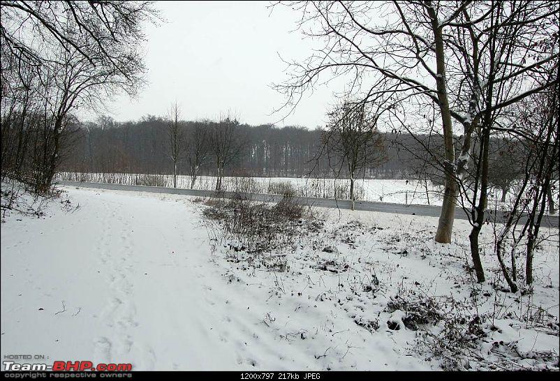 YetiBlog® - Snow, Germany and a Rather Blocked Nose-dsc_4176_l.jpg