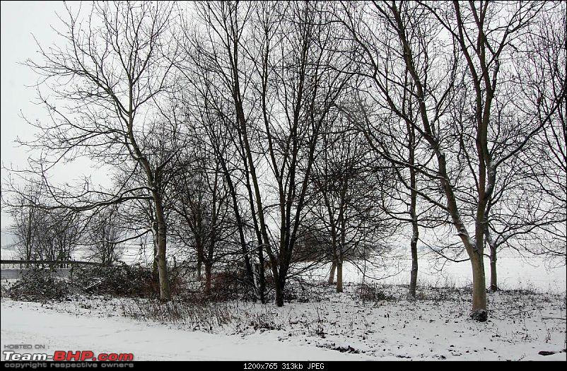 YetiBlog® - Snow, Germany and a Rather Blocked Nose-dsc_4178_l.jpg