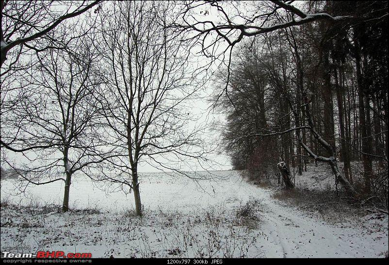 YetiBlog® - Snow, Germany and a Rather Blocked Nose-dsc_4180_l.jpg