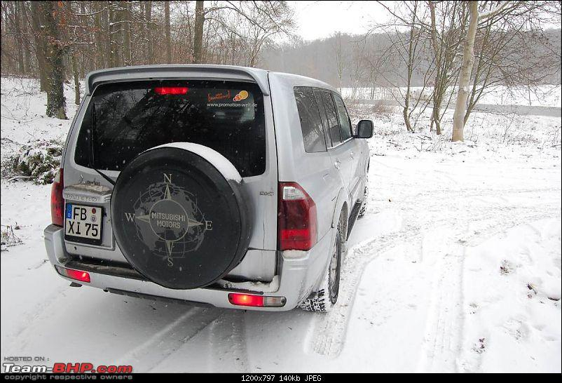 YetiBlog® - Snow, Germany and a Rather Blocked Nose-dsc_4182_l.jpg