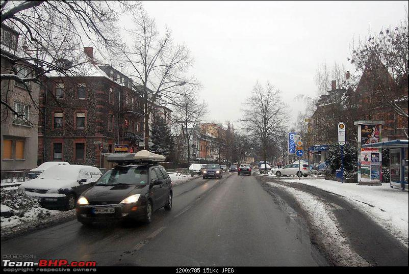 YetiBlog® - Snow, Germany and a Rather Blocked Nose-dsc_4183_l.jpg