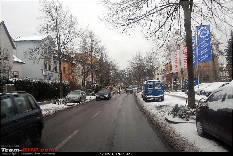 YetiBlog® - Snow, Germany and a Rather Blocked Nose-dsc_4184_l.jpg