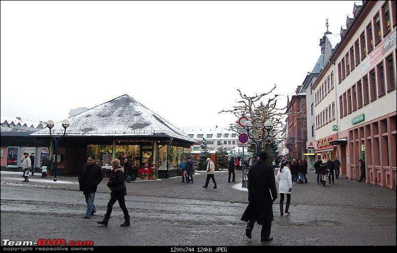 YetiBlog® - Snow, Germany and a Rather Blocked Nose-dsc_4185_l.jpg