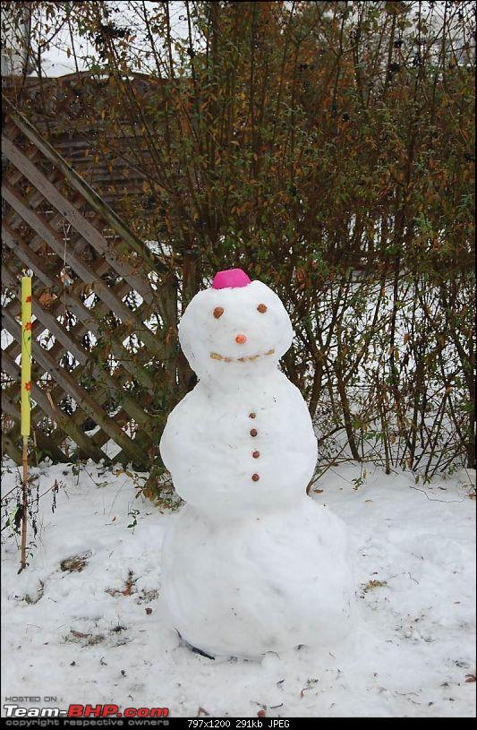 YetiBlog® - Snow, Germany and a Rather Blocked Nose-dsc_4228_l.jpg