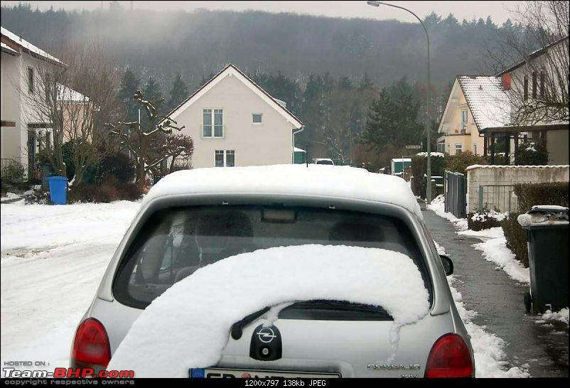 YetiBlog® - Snow, Germany and a Rather Blocked Nose-dsc_4237_l.jpg