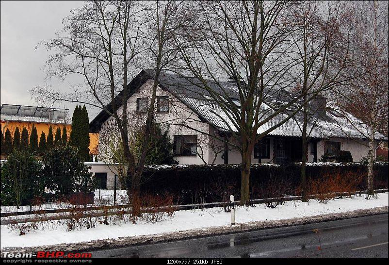 YetiBlog® - Snow, Germany and a Rather Blocked Nose-dsc_4257_l.jpg