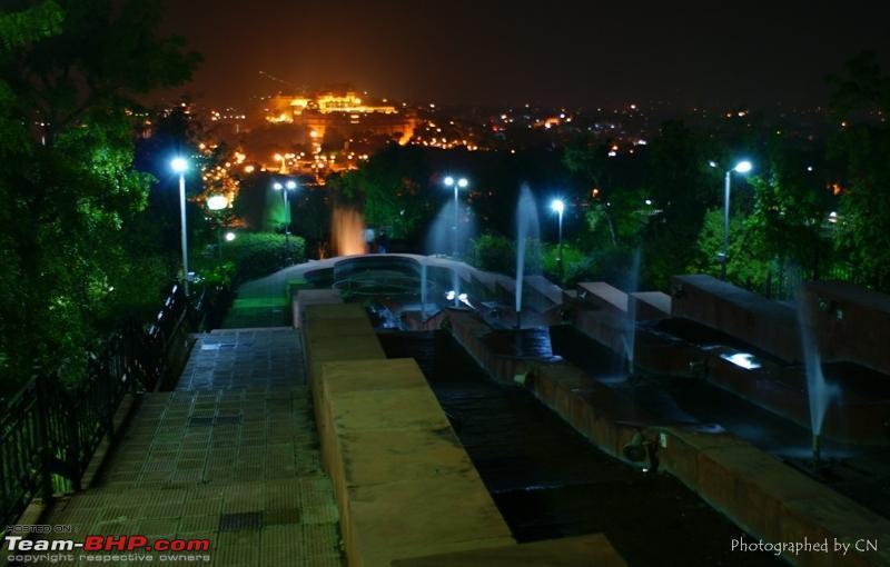 Name:  Night View of Udaipur 1b.JPG Views: 1552 Size:  242.8 KB