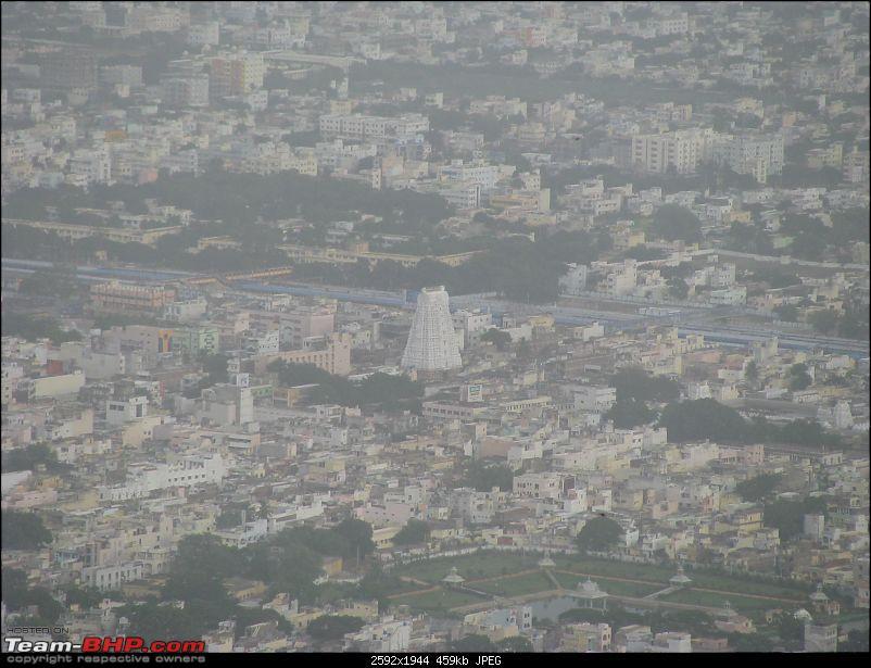 Hosur-Tirupathi Trip-img_0540.jpg