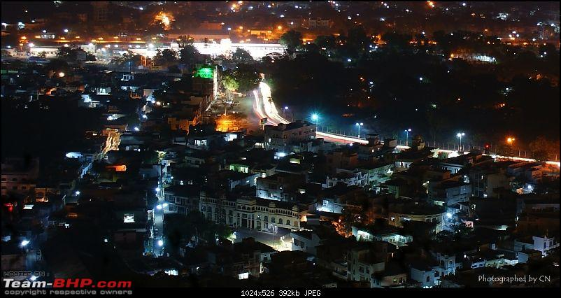 An Incredible Road Trip of a Lifetime to Udaipur, The Most Romantic City in the World-night-view-udaipur-3c.jpg