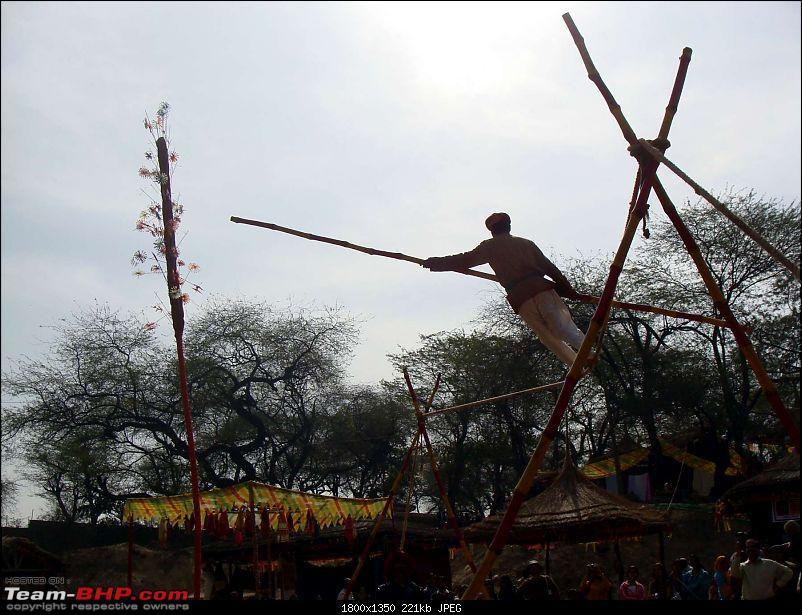 Pics from Surajkund Fair : 2010 - 2013-surajkund-6feb10-54.jpg