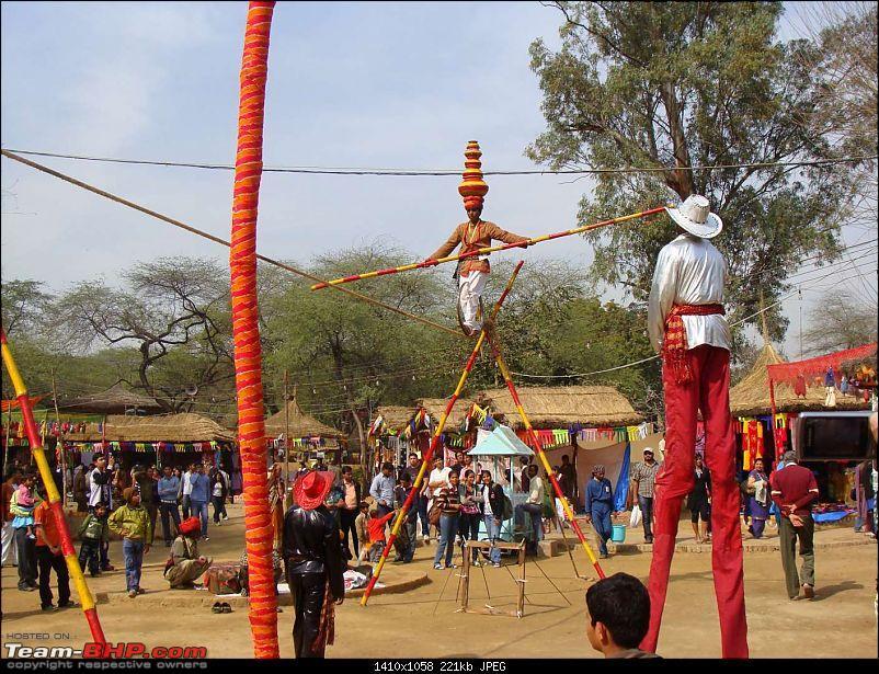Pics from Surajkund Fair : 2010 - 2013-surajkund-6feb10-56.jpg