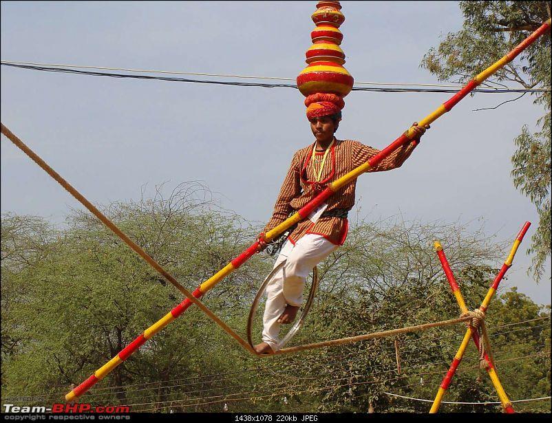 Pics from Surajkund Fair : 2010 - 2013-surajkund-6feb10-59.jpg