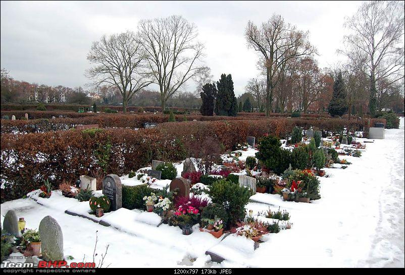 YetiBlog® - Snow, Germany and a Rather Blocked Nose-dsc_4276_l.jpg