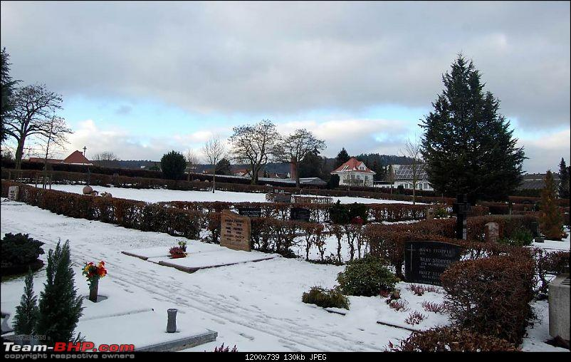 YetiBlog® - Snow, Germany and a Rather Blocked Nose-dsc_4297_l.jpg