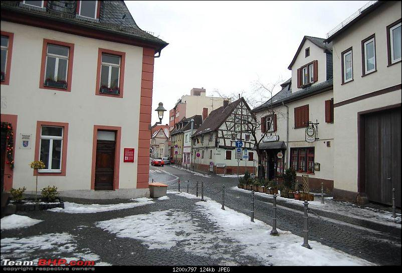 YetiBlog® - Snow, Germany and a Rather Blocked Nose-dsc_4300_l.jpg