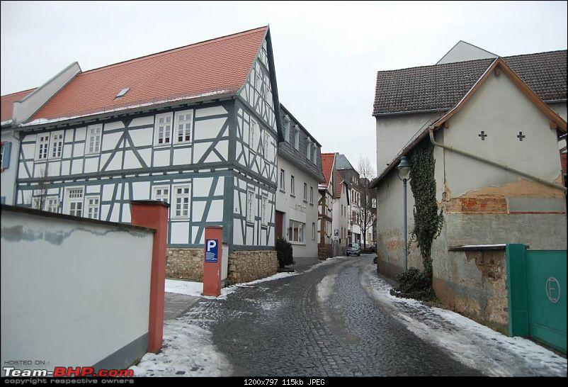 YetiBlog® - Snow, Germany and a Rather Blocked Nose-dsc_4301_l.jpg
