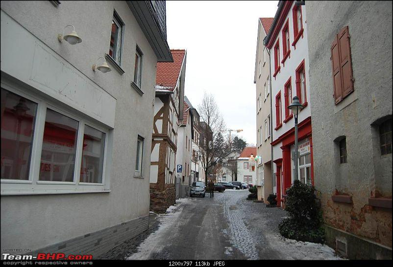 YetiBlog® - Snow, Germany and a Rather Blocked Nose-dsc_4302_l.jpg