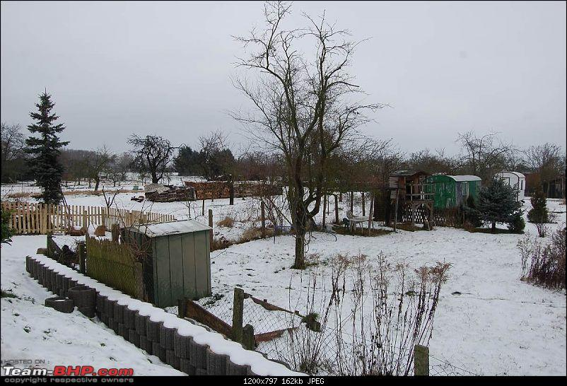 YetiBlog� - Snow, Germany and a Rather Blocked Nose-dsc_4314_l.jpg