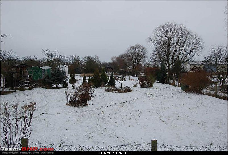 YetiBlog® - Snow, Germany and a Rather Blocked Nose-dsc_4315_l.jpg