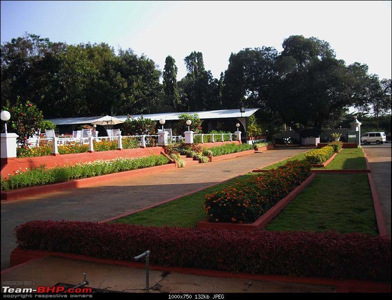 A trip close to heart - Pune to Tirunelveli-chittaranjan-palace-6.jpg