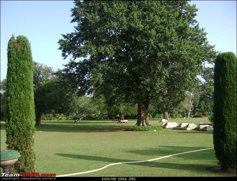 Story of a Vacation (:-))-11-garden-daria-daulat.jpg