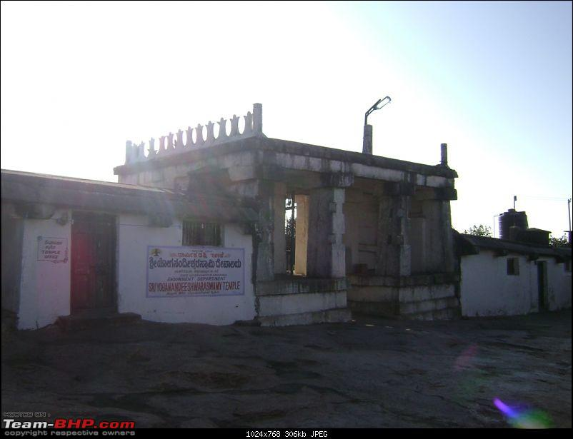 Story of a Vacation (:-))-10-temple-entry.jpg