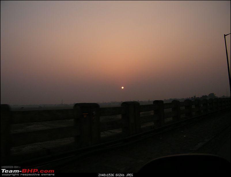 Kolkata to Dooars- A memorable road trip-pic-035.jpg