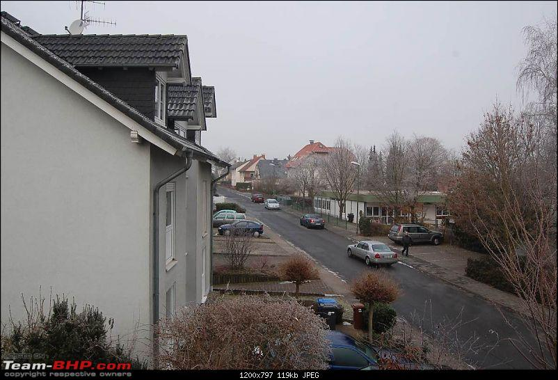 YetiBlog� - Snow, Germany and a Rather Blocked Nose-dsc_4447_l.jpg