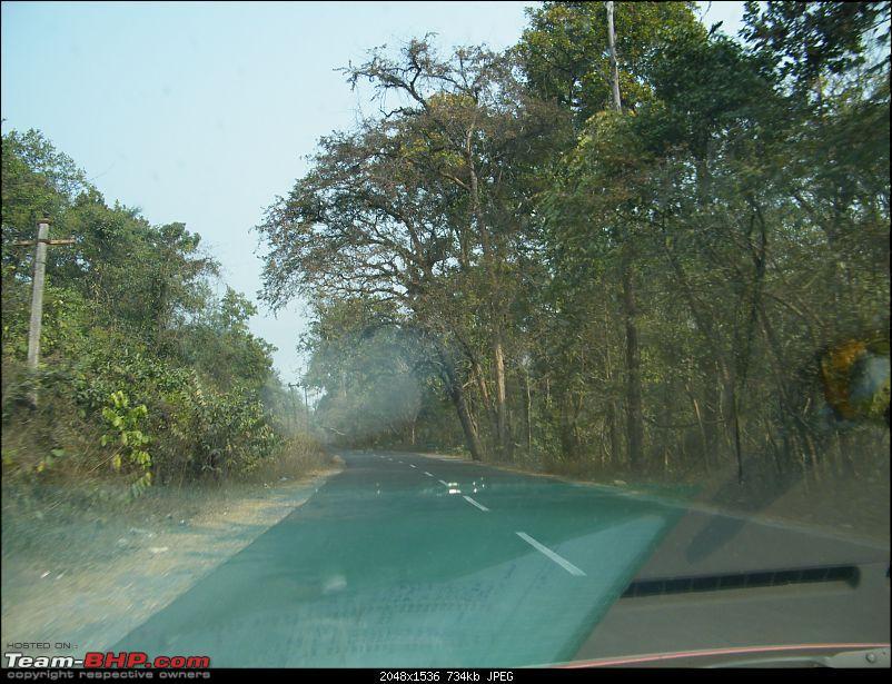 Kolkata to Dooars- A memorable road trip-pic-055.jpg