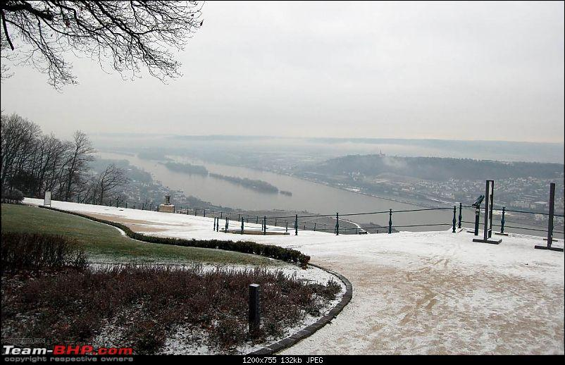 YetiBlog� - Snow, Germany and a Rather Blocked Nose-dsc_4477_l.jpg