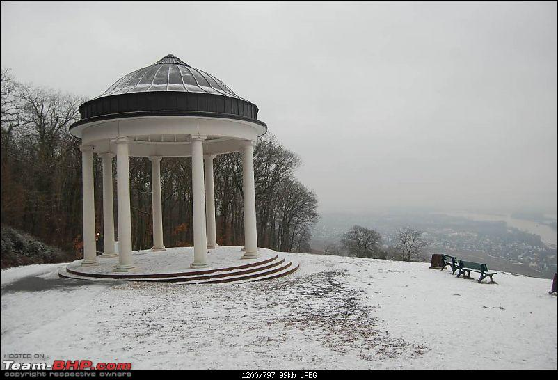 YetiBlog� - Snow, Germany and a Rather Blocked Nose-dsc_4514_l.jpg