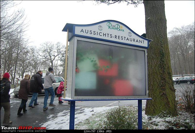 YetiBlog® - Snow, Germany and a Rather Blocked Nose-dsc_4516_l.jpg