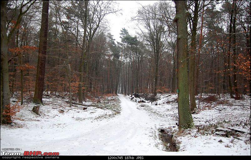 YetiBlog� - Snow, Germany and a Rather Blocked Nose-dsc_45241_l.jpg