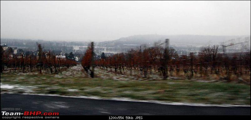 YetiBlog® - Snow, Germany and a Rather Blocked Nose-dsc_45311_l.jpg