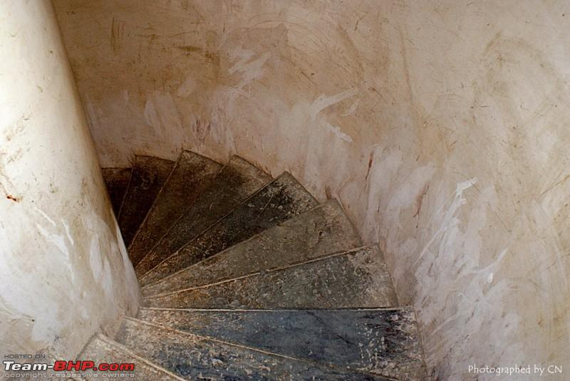 Name:  14 Staircase to the first floor.JPG Views: 1077 Size:  119.0 KB
