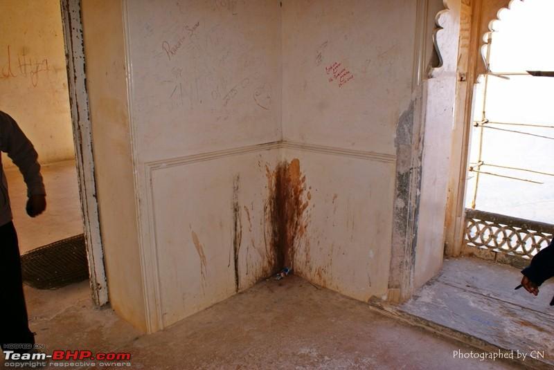 Name:  16 Queens bedroom.JPG Views: 1145 Size:  92.3 KB