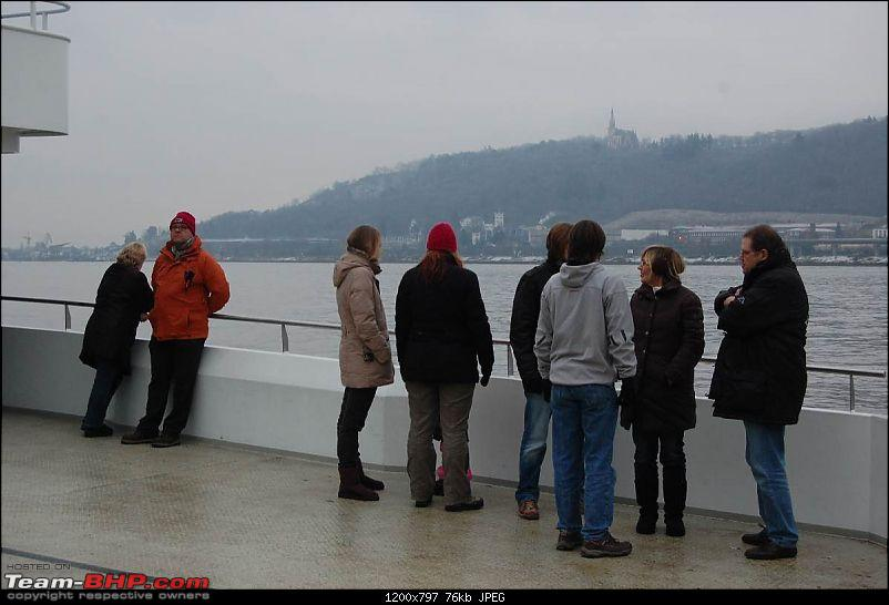 YetiBlog® - Snow, Germany and a Rather Blocked Nose-dsc_4541_l.jpg