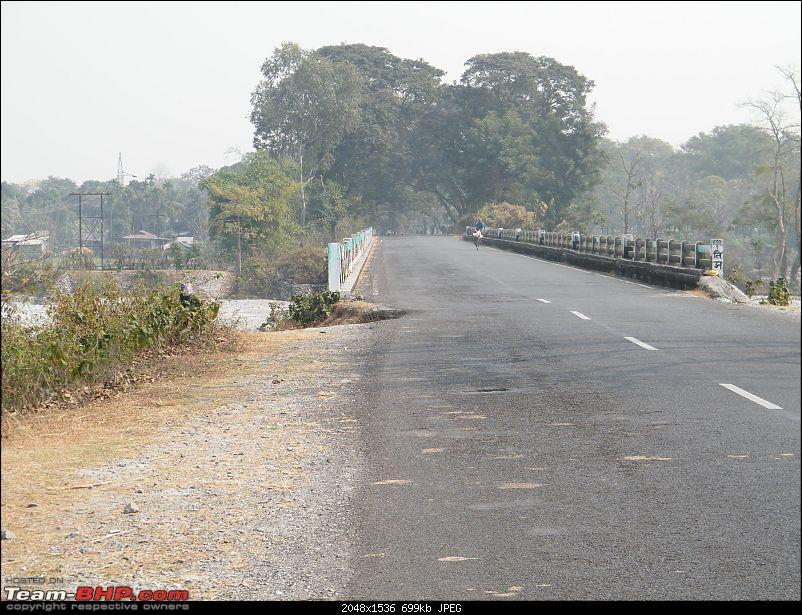 Kolkata to Dooars- A memorable road trip-pic-091.jpg