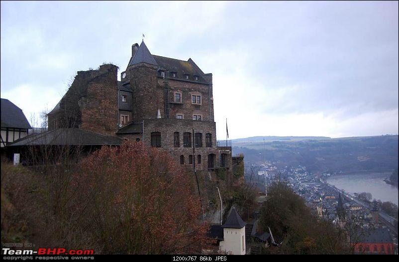 YetiBlog® - Snow, Germany and a Rather Blocked Nose-dsc_4576_l.jpg