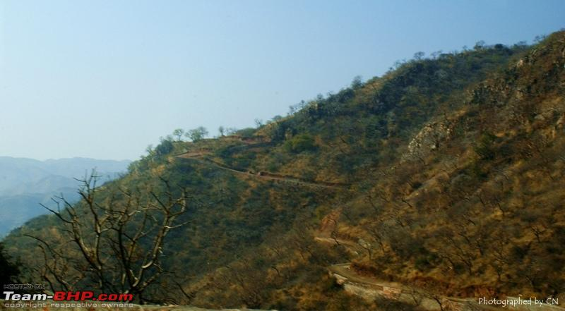Name:  1 Way back to the city through winding ghats.JPG Views: 1162 Size:  139.6 KB