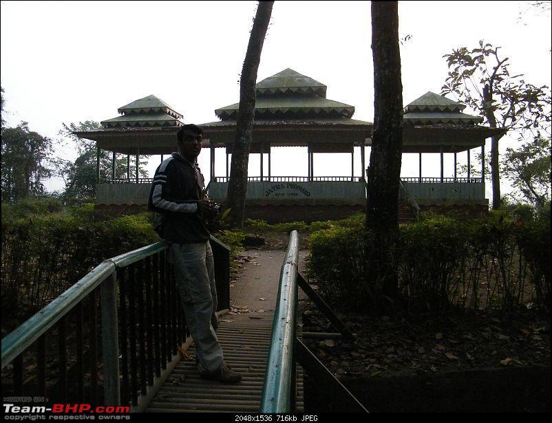 Kolkata to Dooars- A memorable road trip-pic-148.jpg