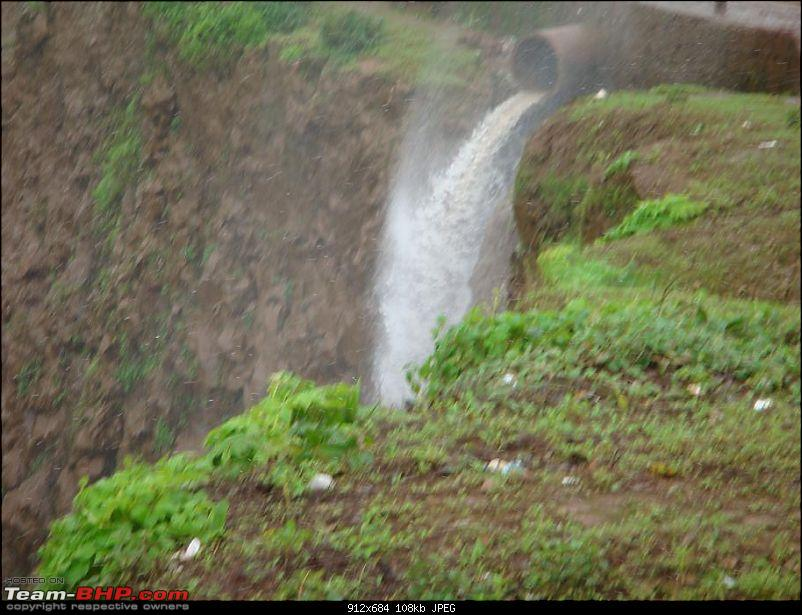 Monsoon masti: watch it LIVE and partake in the quiz-18a.jpg