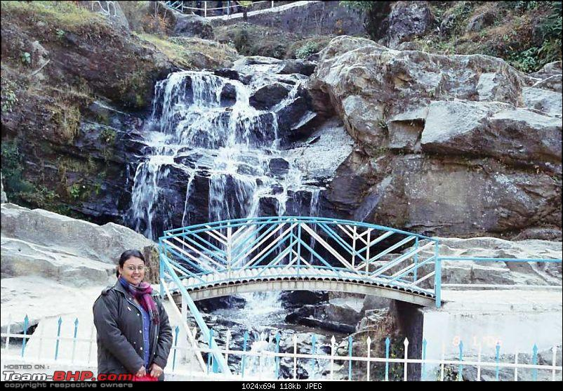 An incredible journey of a lifetime to Bhutan, Kalimpong, Darjeeling and Gangtok!-c-ganga-maiyya.jpg