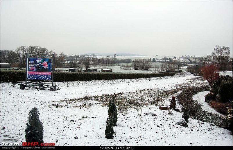 YetiBlog® - Snow, Germany and a Rather Blocked Nose-dsc_4606_l.jpg